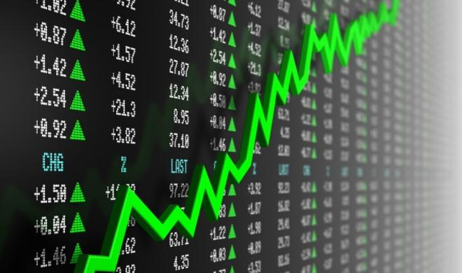 Aktienkurs: Apple ist 830 Milliarden US-Dollar wert