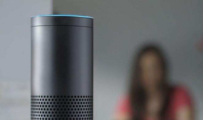Nur für kurze Zeit: Amazon Echo derzeit besonders günstig