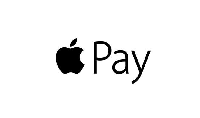 Apple Pay: Neue Hinweise auf Start in Deutschland