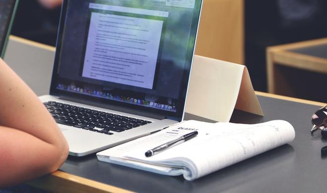 So wandeln Sie am Mac PDFs in Word-Dokumente um