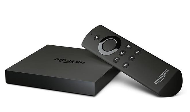 Netflix und Amazon Prime Video in 4K: Fire TV für kurze Zeit zum Sparpreis