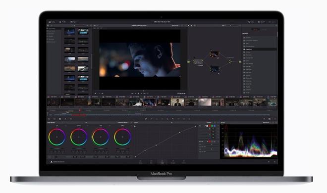 macOS High Sierra Beta 6 freigegeben