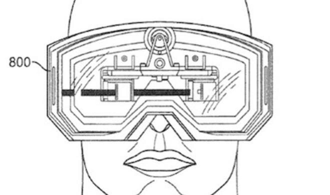 AR-Brille: Apple arbeitet wohl an mehreren Prototypen