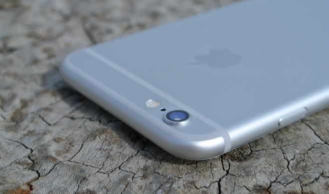 iPhone-Kamera: So legen Sie den Standardmodus fest