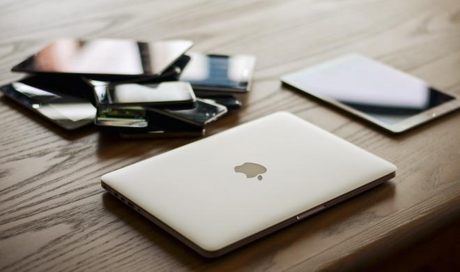 So ändern Sie die Systemsprache auf Ihrem Mac