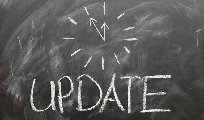 macOS High Sierra: Nicht jede Pro-App funktioniert weiterhin