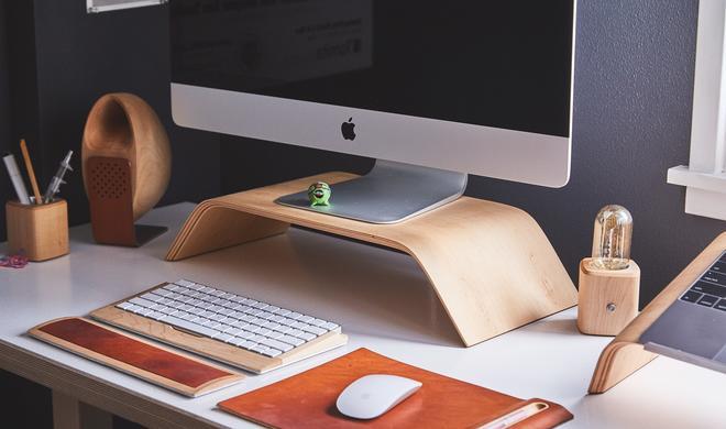 Mac-Tipp: So entfernen Sie ein Backup-Laufwerk aus Time Machine