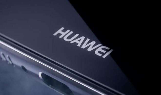 Huawei möchte das iPhone 8 mit künstlicher Intelligenz schlagen