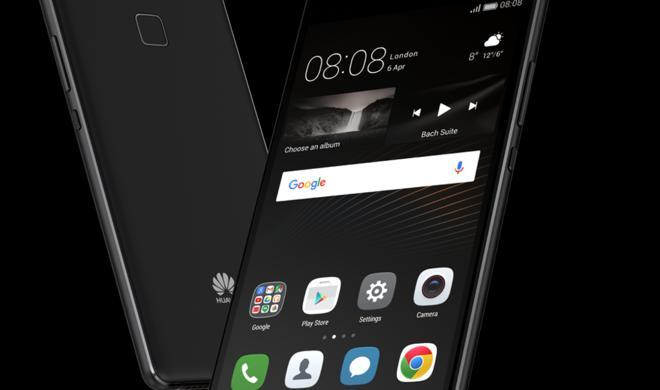 Apple nur noch Nummer 3? Huawei schiebt sich am iPhone-Hersteller vorbei