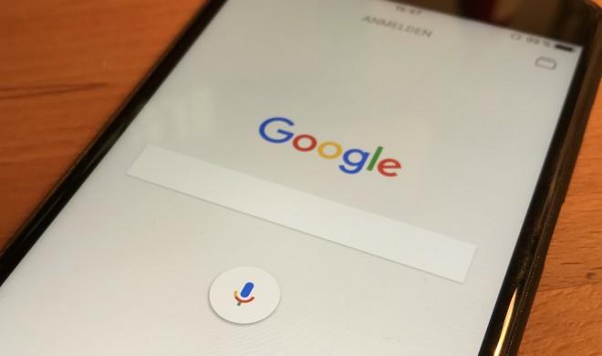 Google will mit verbessertem Newsfeed zum täglichen Begleiter werden
