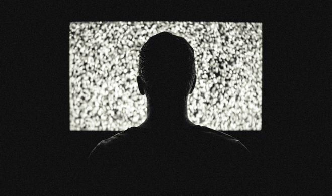 Aktuelle Kinofilme könnten bald auf dem Apple TV geliehen werden