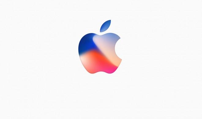 """Das erwarten wir vom heutigen """"iPhone X""""-Event"""