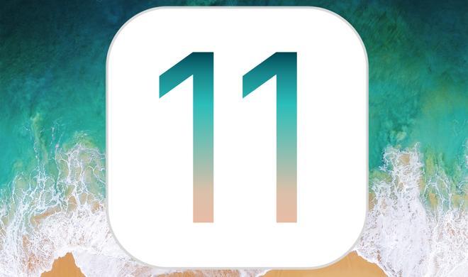 iOS 11: 11 wichtige Neuerungen, die man kennenmuss