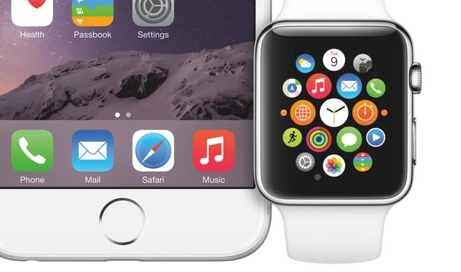 Golden Master von iOS 11 und watchOS 4 veröffentlicht