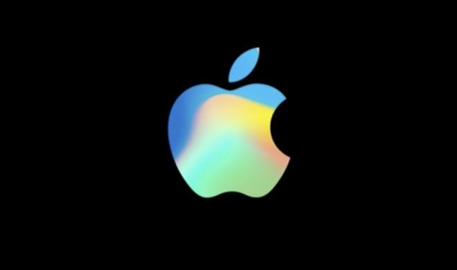 Video: iPhone X-Keynote in 90 Sekunden