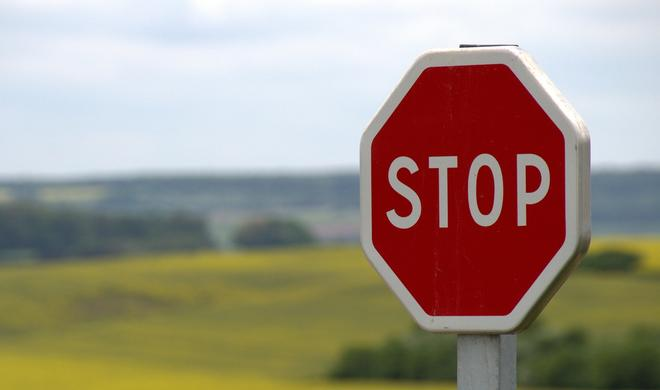 Virenschutzprogramme dürfen nicht mehr in den App Store