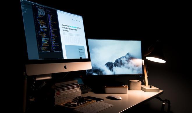 macOS High Sierra: Apples neues APFS unterstützt das Fusion Drive (vorerst) nicht