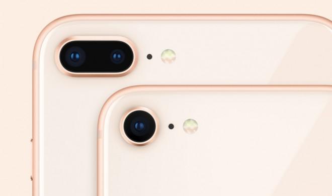 Video: Die ersten Reviews zum iPhone 8 auf einen Blick