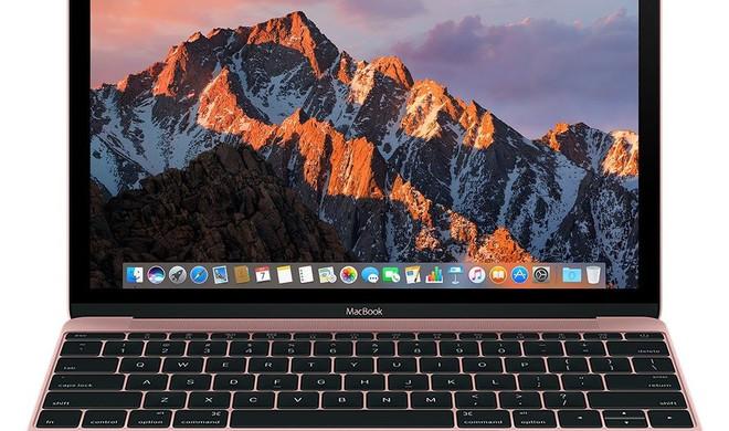 Am Blue Weekend stark reduziert: Kaufen Sie ein 12 Zoll MacBook mit guter Ausstattung günstig