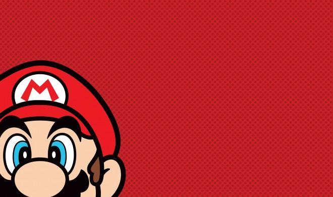 Wieder was zu tun: Neue Inhalte für Super Mario Run angekündigt