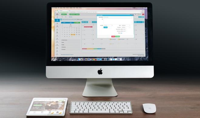 macOS High Sierra: Diese Apps bereiten noch Probleme