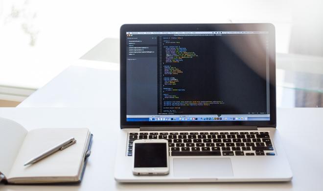 So blenden Sie versteckte Dateien und Ordner am Mac ein