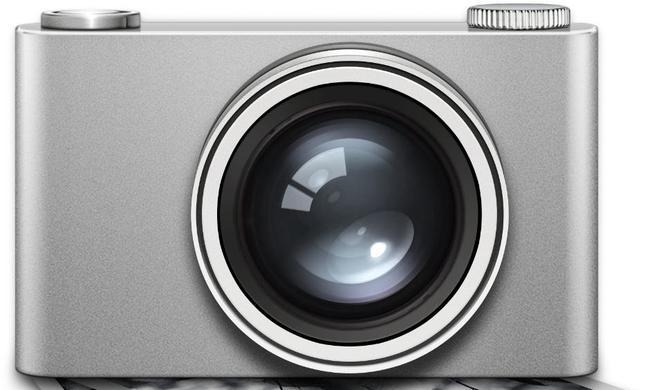 Finden statt suchen: Bilddatenbanken für den Mac im Überblick