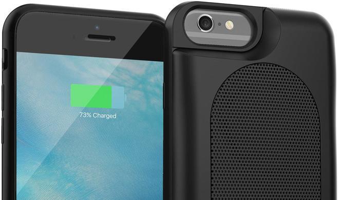 Duo Slim iPhone Case und mehr: Neues für Apple-Fans auf Kickstarter