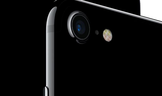 Wie Apple und Samsung sich gegen Qualcomms überteuerte Preise wehren
