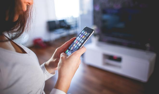 Kein Rückkehr auf iOS 10.3.3 mehr möglich - Apple stoppt die Aktivierung