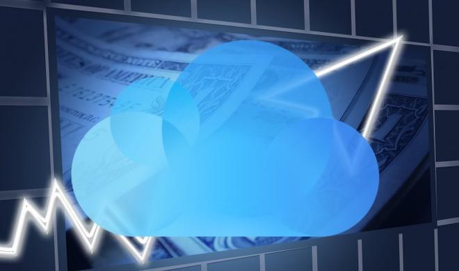 Eric Billingsley: Apples iCloud-IT-Chef verlässt das Unternehmen