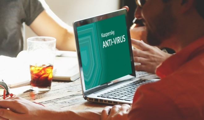 Kaspersky Labs Anti-Virus-Software half russischen Hackern angeblich NSA zu bespitzeln