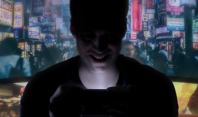 Neue Konkurrenz für Apple oder Nintendo Switch? Razer teasert Spielehandy