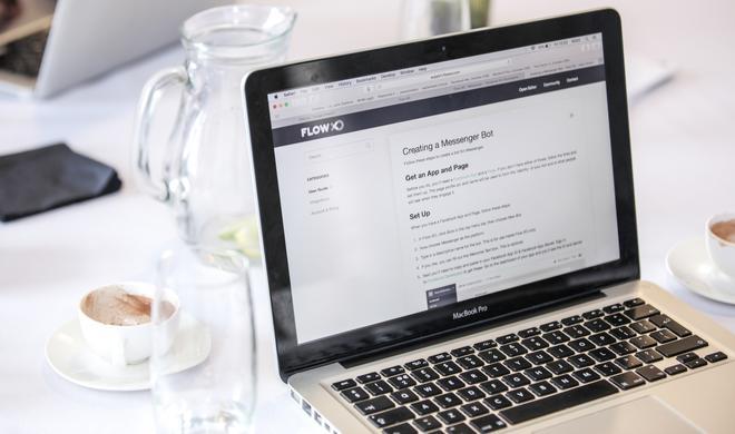 Safari: So verhindern Sie Push-Mitteilungen von Websites am Mac