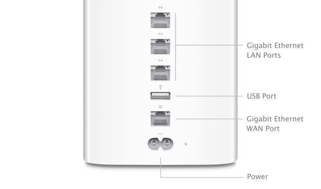 Auch macOS und iOS für kritische WLAN-Lücke anfällig