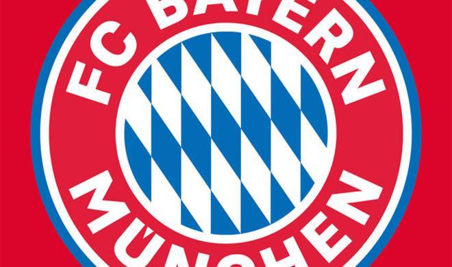 Neue Spielerei in der FC-Bayern-App: Manuel Neuer mit ARKit nach Hause holen