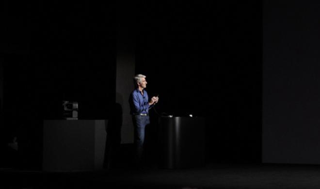 Nix Neues im Oktober: Kein Special-Event von Apple dieses Jahr