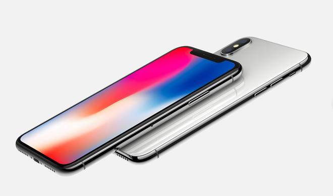 iPhone X soll auch als Billigversion kommen