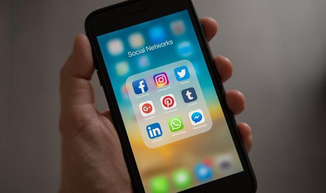 So entrümpeln Sie den iPhone-Speicher von überflüssigen WhatsApp-Daten