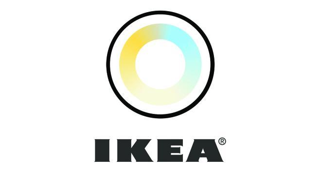 Endlich: IKEA Tradfri mit HomeKit-Support