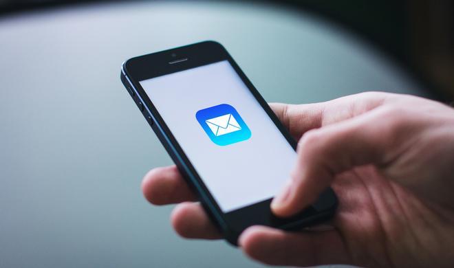 """""""E-Mail konnte nicht bewegt werden"""" –So löst man das Problem"""