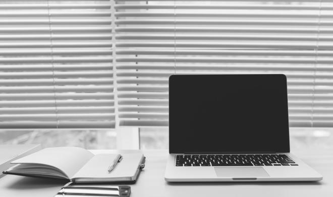 """Funktionsprüfung: Wird der Mac neu gestartet, wenn er """"hängt""""?"""