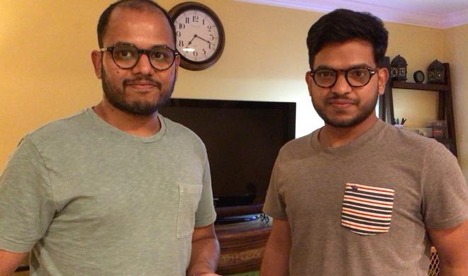 Face ID kann zwischen Geschwistern nicht richtig unterscheiden