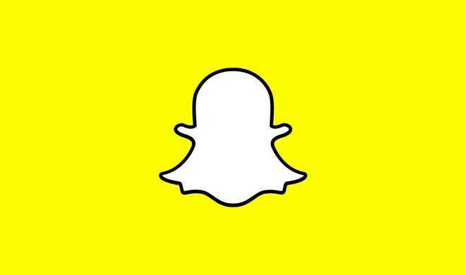 Snapchat: Redesign soll App zugänglicher machen