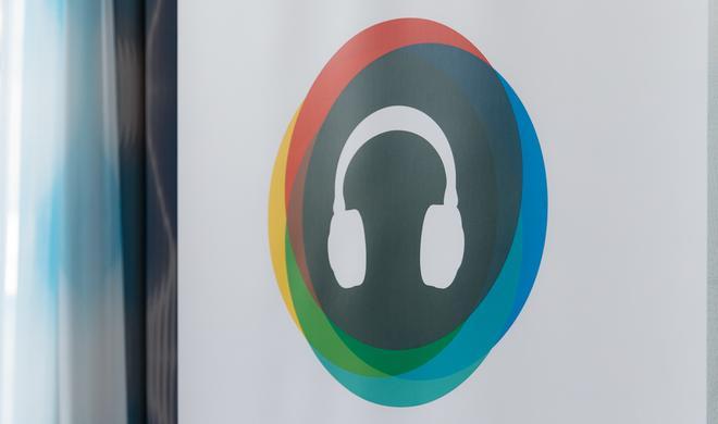 Kopfhörer-Messe CanJam 2017: Favoriten der Besucher stehen fest
