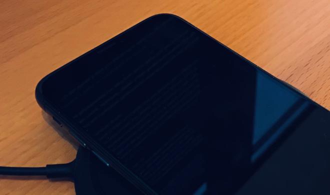 Apples Problem an Weihnachten: Mehr iPhone X bedeuten weniger iPhone 8