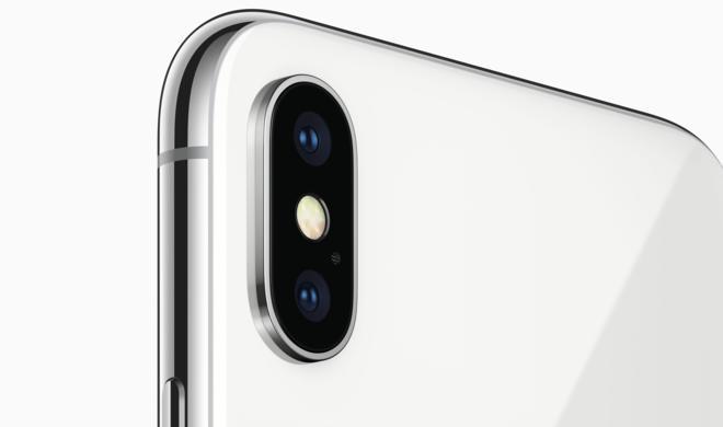iPhone X & Co.: So wechselt die Dual-Kamera nicht während Videoaufnahmen