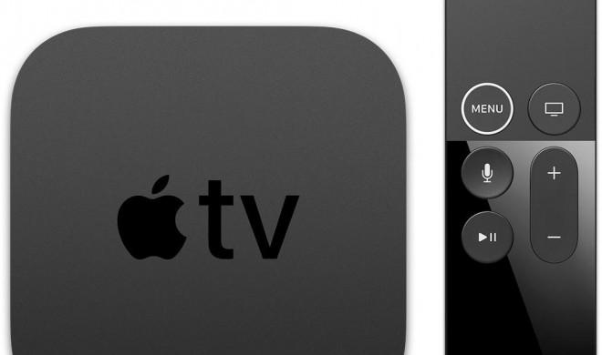 Apple TV 4K im Test: Die neue UHD-Set-Top-Box von Apple in der Praxis