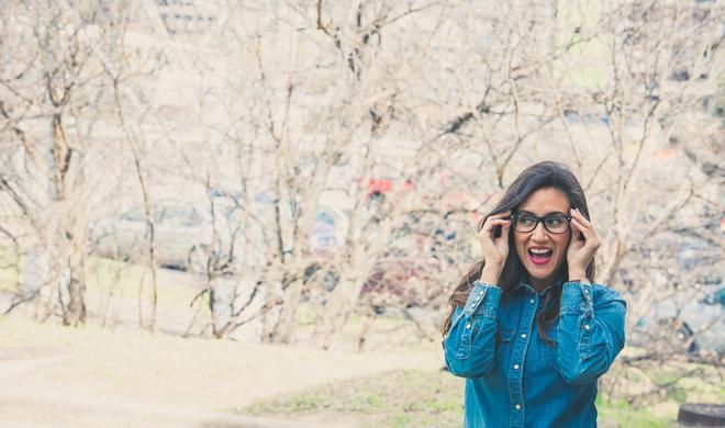 Zulieferer: Apples AR-Brille soll schon 2019 kommen