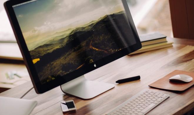 So geben Sie Ihren Mac-Bildschirmecken eine Funktion